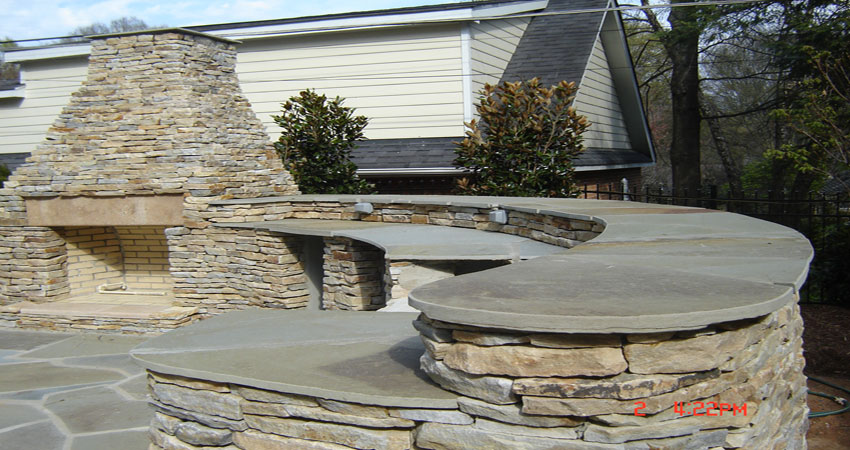 Premier Property Management Delaware